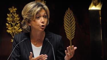 """A l'image de l'ancienne ministre du Budget, l'opposition dénonce """"l'overdose fisacle"""""""