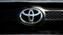 Pénurie de puces: la stratégie gagnante de Toyota