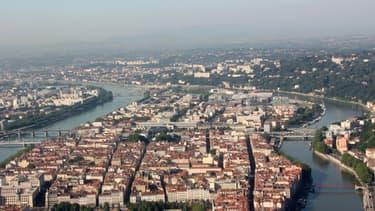 Lyon fait partie des villes qui vont pouvoir fixer des plafonds de loyer.