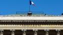 La Bourse de Paris a connu un bel été 2013