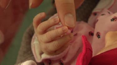 Le séjour moyen en maternité après un accouchement par voie basse est en moyenne plus long en France que dans les autres pays développés.