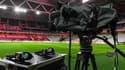 Les droits TV de la Ligue 1 attendent toujours un repreneur