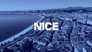 Annonces Immobilier neuf Nice