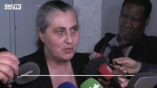 CNOSF : à peine réélu, Masseglia est déjà contesté