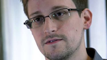 Après s'y être réfugié le 20 mai, Edward Snowden a disparu de son hôtel de Hong-Kong.
