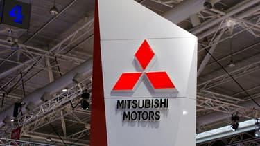 Mitsubishi suspend la fourniture de véhicules électriques à PSA.