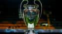 Trophée Ligue des Champions