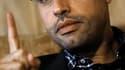 Saïf al Islam, l'un des fils de Mouammar Kadhafi, affirme que le régime libyen va révéler prochainement les détails des versements faits à Nicolas Sarkozy pour financer sa campagne électorale de 2007. /Photo prise le 10 mars 2011/REUTERS/Chris Helgren