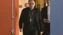 Le cardinal Barbarin est opposé au mariage homosexuel et à l'avortement.
