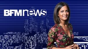 BFM News