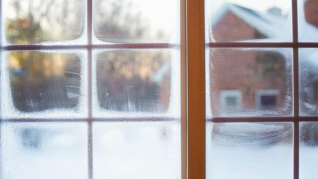 Les ouvriers achètent davantage de passoires thermiques que de logements bien isolés