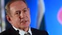 """Benjamin Netanyahu a qualifiée la résolution de """"honteuse""""."""