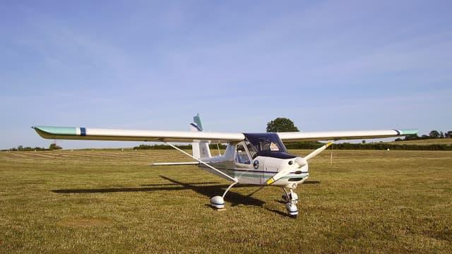 Wingly met en relation les particuliers avec les pilotes d'avion en fonction du trajet recherché