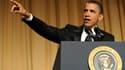 L'administration Obama a accentué dimanche les pressions sur la compagnie BP Plc, sommée de colmater les fuites d'un forage pétrolier qui alimente une gigantesque marée noire dans le golfe du Mexique. /Photo prise le 1er mai 2010/REUTERS/Jonathan Ernst