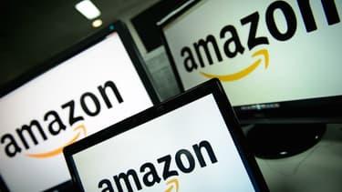 En 2015, AWS a réalisé un chiffre d'affaires de 7,9 milliards de dollars. Elle participe à 84% des bénéfices d'Amazon, mais ne représente que 7% de son chiffre d'affaires.