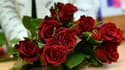 Interflora structure un réseau de 5.700 fleuristes en France, et 1.900 en Espagne.