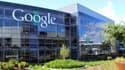Le contenu des emails ne sera pas lu par des programmes informatiques pour faire de la publicité personnalisée, s'est engagé Google à faire sur la version gratuite de Gmail.