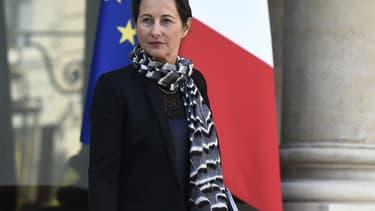 Ségolène Royal a annoncé que la décision de renouveler -ou non- Henri Proglio à la tête d'EDF sera prise après le vote de la loi sur la transition énergétique.