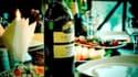 Le vin géorgien n'est plus présent sur les tables russes depuis 2006.