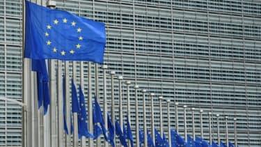 """Bruxelles a exhorté Pyongyang à """"cesser ses provocations"""" et à renoncer à tous ses programmes nucléaires"""