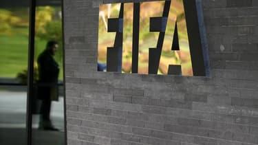La Fifa a affiché une perte de 369 millions de dollars en 2016.