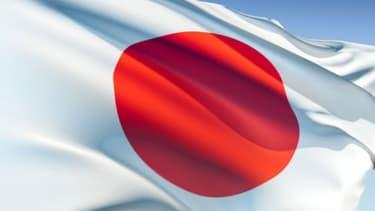 Le Premier ministre lance un plan économique au Japon