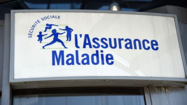 L'objectif de dépenses d'assurance-maladie pour 2017 est fixé en hausse de +2,1%, soit 191 milliards d'euros