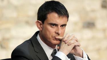 Les relations commerciales entre la France et la Grèce ne sont pas assez développées pour qu'un Grexit ait un impact decisif sur l'économie française.