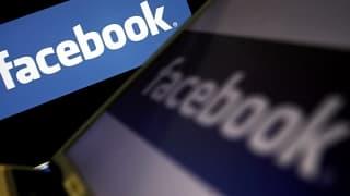 Facebook consacre un milliard de dollars au logement social.