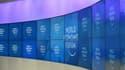 Le forum économique de Davos tient cette année sa 43ème édition