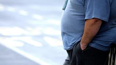 En France, l'obésité touche près de 7 millions de personnes, soit environ 15% de la population, selon une enquête ObEpi-Roche.