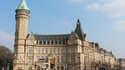 Au Luxembourg, le secteur bancaire représente près de 20 fois le PIB du pays
