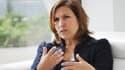 Nora Berra, ancienne ministre UMP, est candidate à la primaire en vue des municipales de Lyon.