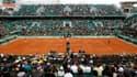 Roland Garros est doté cette année de 25 millions de prix