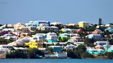 Les Bermudes ne sont plus considérées comme un paradis fiscal par la France.
