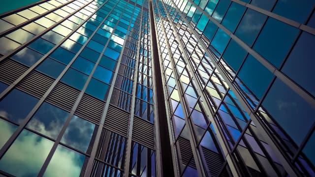 Le marché des bureaux devrait bien repartir en 2021