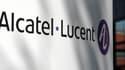 Le PSE d'Alcatel-Lucent Enterprise concerne 100 salariés sur 1050 salariés en France.