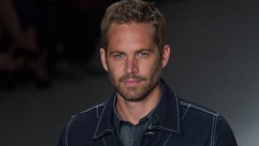 Paul Walker, décédé en novembre, sera doublé par ses frères dans les scènes manquantes de Fast & Furious 7.