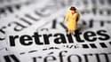 Pour parvenir à 7,1 milliards d'euros d'économies à l'horizon 2020, le Medef propose notamment de faire reculer l'âge de la retraite à taux plein, en appliquant des abattements dégressifs et temporaires sur les pensions, de 62 ans à 67 ans.