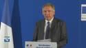 """François Bayrou a proposé ce jeudi la création d'une """"banque de la démocratie"""" pour financer les partis politiques."""
