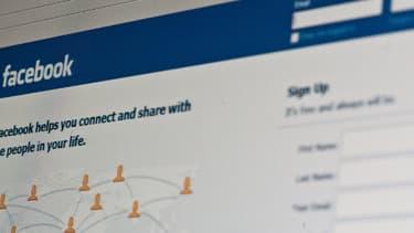 Un usage personnel d'internet au travail est  toléré s'il reste raisonnable, certains salariés ont déjà perdu leur emploi pour s'être égarés sur la toile.