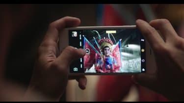La nouvelle génération de smartphones d'Apple apporte son lot d'évolutions, notamment en matière de photographie.