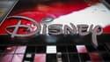 Du contenu devrait également être proposé sur Twitter par les autres filiales de Disney, notamment la chaîne ABC et le studio Marvel