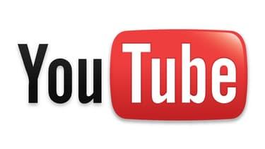 Youtube est en négociations avec les principaux groupes de médias américains d'après Bloomberg.