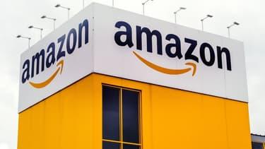 Amazon va recruter 2.000 personnes en France, principalement des préparateurs de commande.