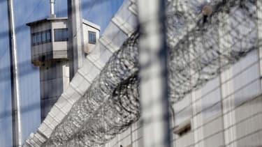 450 places ont déjà été créer pour isoler les détenus radicalisés.