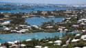 Google et Microsoft stockent leurs bénéfices aux Bermudes