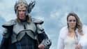 Will Ferrel et Rachel McAdams préparent une comédie sur l'Eurovision