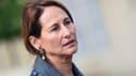 Ségolène Royal demande des explications à Bruxelles.