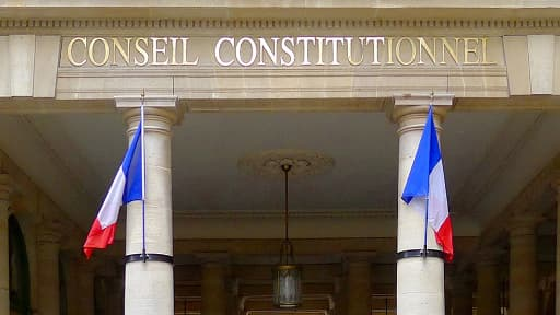 Le Conseil constitutionnel prive donc l'Arcep de son pouvoir de sanction.
